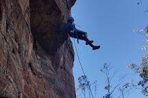 Blue Mountains Guides, Katoomba, Australia
