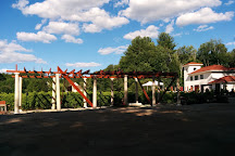 Fulchino Vineyard, Hollis, United States