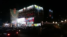 Al Janat Mall Islamabad