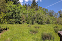 Mount Talbert Nature Park, Clackamas, United States