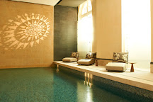 Spa by Clarins of the InterContinental - Hotel Dieu, Marseille, France