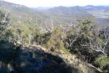 Bunya Mountains National Park, Bunya Mountains, Australia