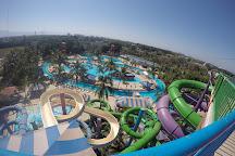 Aquaventuras Park, Nuevo Vallarta, Mexico