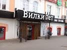 Империя арт, Советская улица на фото Оренбурга