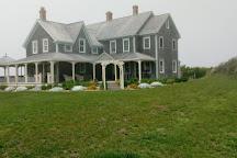 Rodman's Hollow, New Shoreham, United States