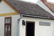 Dorfmuseum Mönchhof, Monchhof, Austria