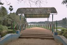 Kodiveri Dam, Coimbatore, India