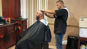 B's Lounge Barber Shop