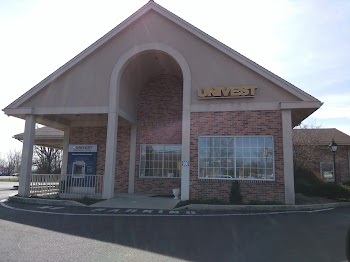 Univest Bank and Trust Co. Payday Loans Picture