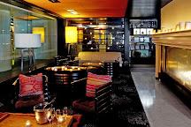 Zeta Bar, Sydney, Australia