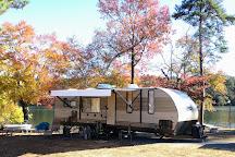 Goose Pond Colony Resort, Scottsboro, United States