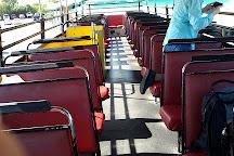 Big Bus Darwin, Darwin, Australia