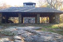 Blue Hills Reservation, Milton, United States