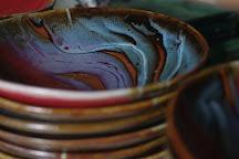 Happ's Pottery, Dunsborough, Australia