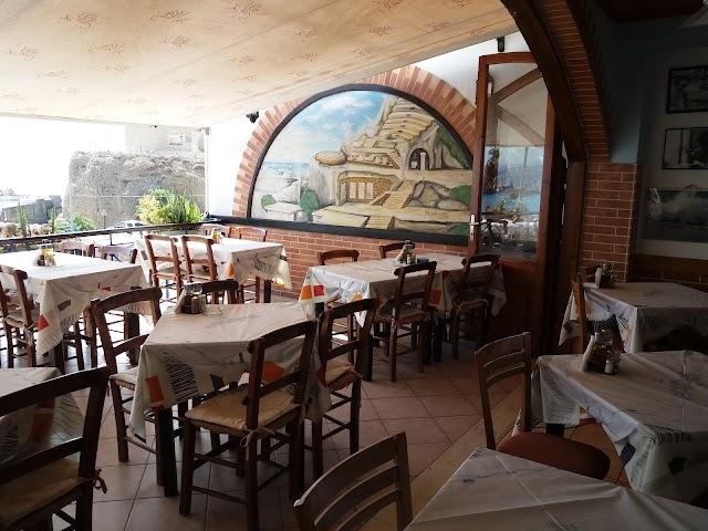 Taverna Onar