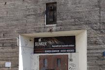 Bunker Hagen, Hagen, Germany