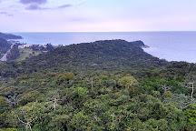 Mirante do Encanto, Itapema, Brazil