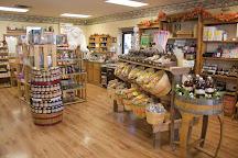 Heather Hill Farms, Ozark, United States