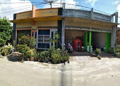 Bukit Tempayan