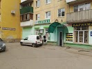 Близнецы, улица Дзержинского на фото Самары