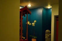 Kabuki Springs and Spa, San Francisco, United States
