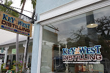 Key West Distilling, Key West, United States