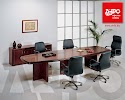 Офисная Мебель, Салоны офисной мебели Офис 12, Советская улица, дом 177А на фото Йошкара-Олы
