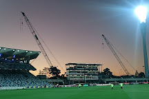 Simonds Stadium, Geelong, Australia