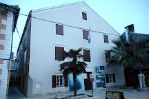 Zavicajni Muzej Biograd Na Moru, Biograd na Moru, Croatia