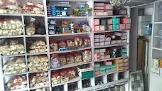Jai Bhagwan Electricals, Hardware Sanitary jaipur