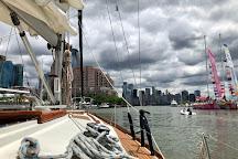 Tribeca Sailing, New York City, United States
