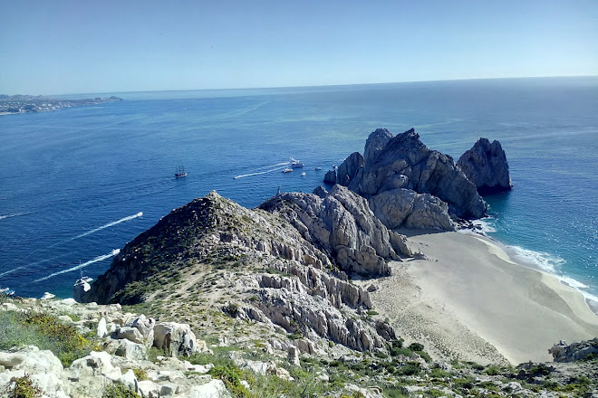 Visit Mt  Solmar on your trip to Cabo San Lucas or Mexico