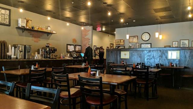 La Septima Cafe