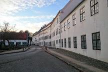 Brede Værk, Kongens Lyngby, Denmark