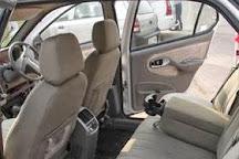 Ashok's Taxi Tours, New Delhi, India