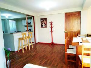 Rawa apartments 1
