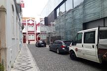 Casino Da Figueira, Figueira da Foz, Portugal