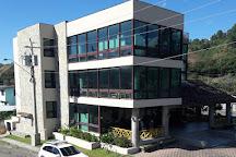 Biblioteca de Boquete, Boquete, Panama