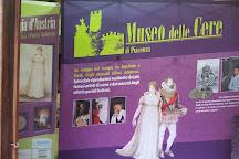Museo delle Cere, Grazzano Visconti, Italy