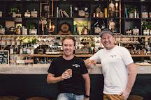 Prohibition Liquor Co, Adelaide, Australia