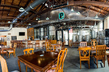 Persimmon Hollow Brewing Company, DeLand, United States