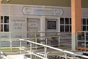 Smile Street Dental & Implant Centre