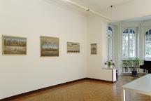 Galleria dell'Incisione, Brescia, Italy