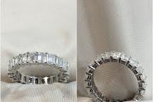 Flawless Fine Jewellery, London, United Kingdom