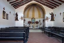 Segobriga Archaeological Park, Saelices, Spain