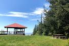 Little Mountain Park