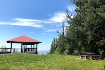 Little Mountain Park, Mount Vernon, United States