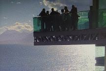Panoramic Elevator of Antalya, Antalya, Turkey