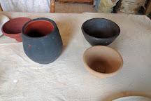 Roki Pottery, Malmesbury, United Kingdom