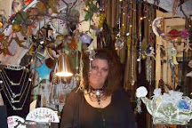 Glass Magick, New Orleans, United States